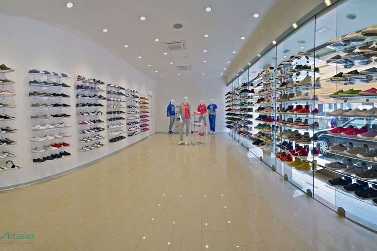 Shop for shoes Kammi
